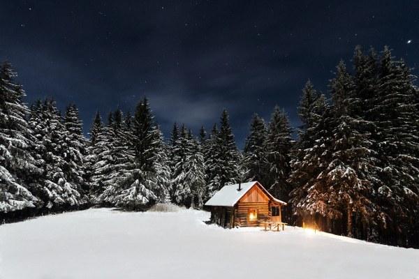 Merry Christmas from Deekit
